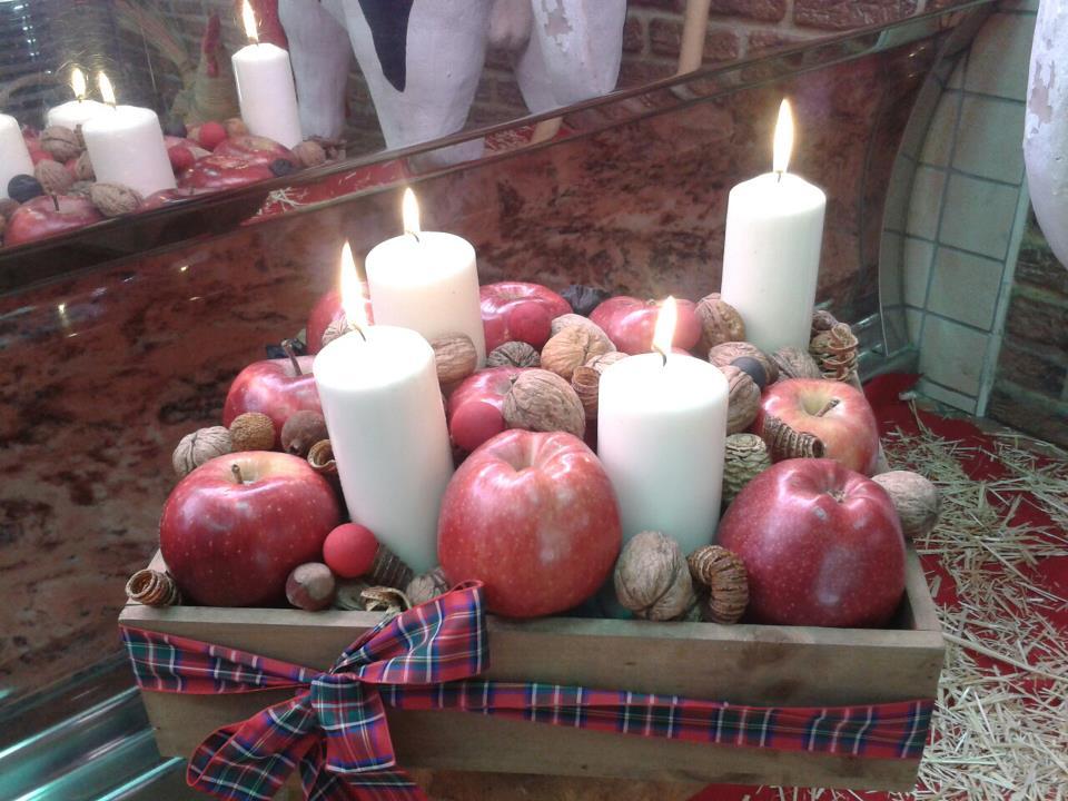 cesta-manzanas-rojas