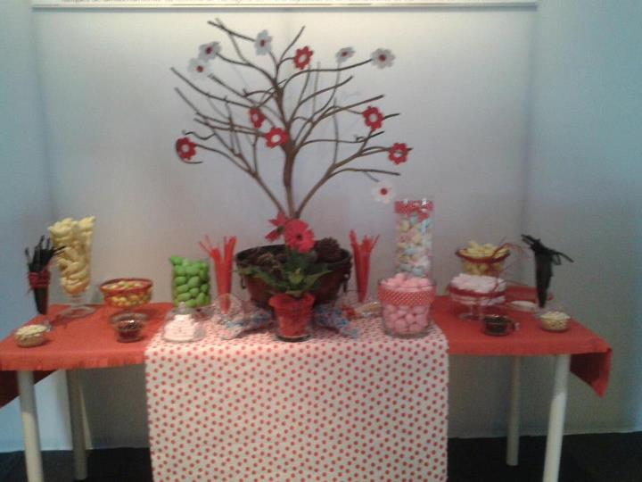 decoracion-mesas-3
