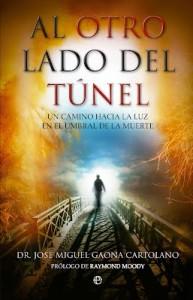 portada-al-otro-lado-del-tunel-55454-193x300